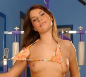 Brooke - Pix and Video 8