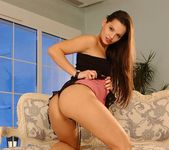 Eve And Her Toys - Pix and Video 2
