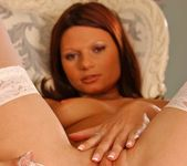 Daisy Toying - Pix and Video 20