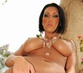 Dylan Ryder Playing with herself - Playful Hands 15