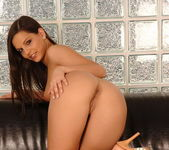 Eve Angel Playing with herself - Playful Hands 8