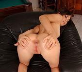 Nikita Playing with herself - Playful Hands 15
