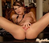 Florina Rose Playing - Playful Hands 12