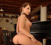Florina Rose Playing - Playful Hands 14