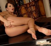Florina Rose Playing - Playful Hands 16