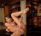 Florina Rose Playing - Playful Hands 20