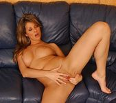 Caroline Cage Playing - Playful Hands 17