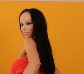 Jennifer Morante - Teach Me Fisting 3