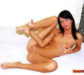 Mony & Izabella De Cruz Fisting Lesbians - Teach Me Fisting 6