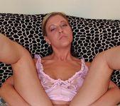 Carla Denise - Teach Me Fisting 4