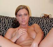 Carla Denise - Teach Me Fisting 17