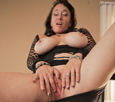 Sugar Sweet - Exposed - Anilos 13
