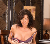 Lucy Heart - One Sexy Old Lady 10
