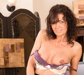 Lucy Heart - One Sexy Old Lady 13