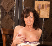 Lucy Heart - One Sexy Old Lady 21