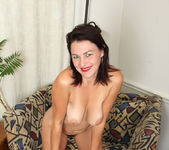 Betsy Long - Looking For Pussy 4