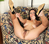 Betsy Long - Looking For Pussy 7