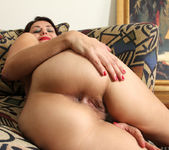 Betsy Long - Looking For Pussy 10