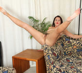 Betsy Long - Looking For Pussy 13