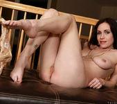 Thimble Tukk - Sexy Mature Babe 16