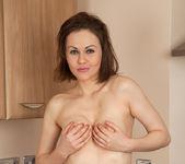 Tina Kay - Great Juggs - Anilos 19