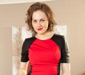 Tina Kay - Her Favorite Dress 4