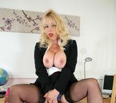 Lucy - Sexy Fun - Anilos 13