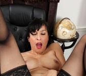 Betty Jones - Naughty Maid 20