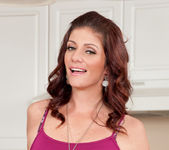 Alicia Silver - Freaky House Wife 2