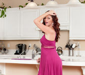Alicia Silver - Freaky House Wife 3