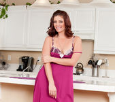 Alicia Silver - Freaky House Wife 8