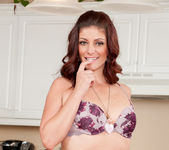 Alicia Silver - Freaky House Wife 10