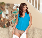 Alicia Silver - Having A Little Fun 4