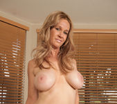 Totally Tabitha - Pussy Pearl 9