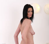 Laura Dark - Still Got It - Anilos 6