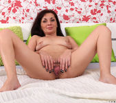 Tyna Black - Never Too Old For Toys 8