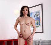 Tyna Black - Ready And Waiting 7