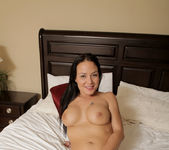 Mahina Zaltana - Busty Tease 12
