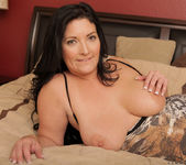Sammy Brooks - Fun Times With Her Toy 3