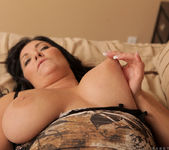 Sammy Brooks - Fun Times With Her Toy 7
