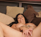 Sammy Brooks - Fun Times With Her Toy 9
