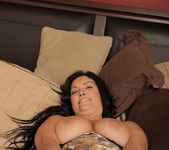 Sammy Brooks - Fun Times With Her Toy 10