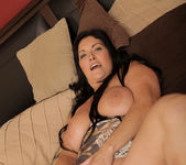 Sammy Brooks - Fun Times With Her Toy 11