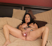 Sammy Brooks - Fun Times With Her Toy 13