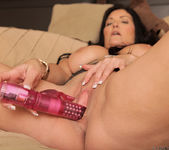 Sammy Brooks - Fun Times With Her Toy 14