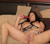 Sammy Brooks - Fun Times With Her Toy 15