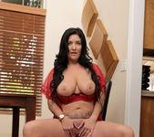 Sammy Brooks - Lady In Red 7