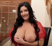 Sammy Brooks - Lady In Red 8