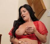 Sammy Brooks - Lady In Red 11