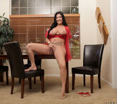 Sammy Brooks - Lady In Red 12